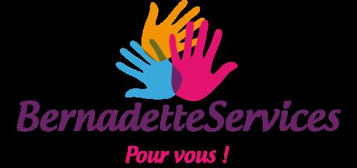 Bernadette Services